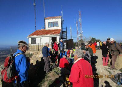 2020-02-05 Chelva-Pico del Remedio (120)