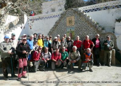 2020-02-05 Chelva-Pico del Remedio (128)