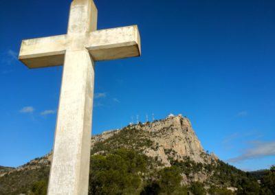 2020-02-05 Chelva-Pico del Remedio (130)