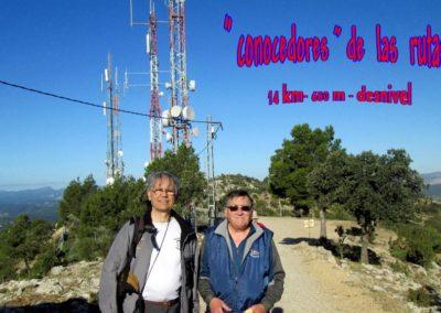 2020-02-05 Chelva-Pico del Remedio (132)