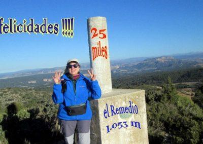 2020-02-05 Chelva-Pico del Remedio (133)