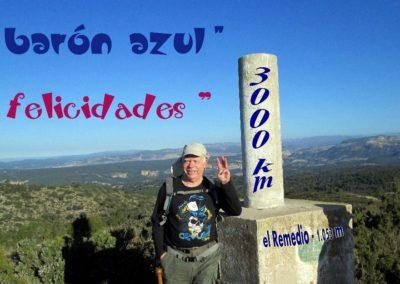 2020-02-05 Chelva-Pico del Remedio (134)