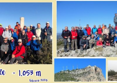 2020-02-05 Chelva-Pico del Remedio (136)