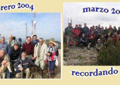 2020-02-05 Chelva-Pico del Remedio (137)