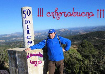2020-02-05 Chelva-Pico del Remedio (138)