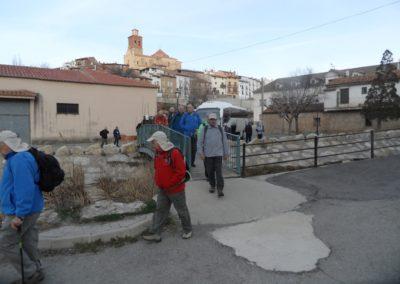 2020-02-12 La Juana-La Almeza-Arcos de la Salina (100)