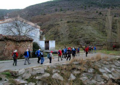 2020-02-12 La Juana-La Almeza-Arcos de la Salina (102)