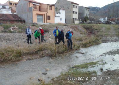 2020-02-12 La Juana-La Almeza-Arcos de la Salina (103)