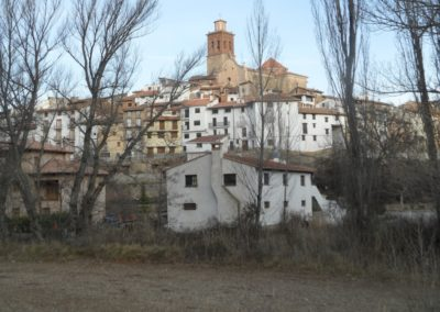 2020-02-12 La Juana-La Almeza-Arcos de la Salina (104)