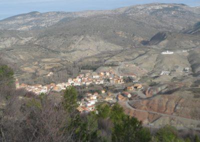 2020-02-12 La Juana-La Almeza-Arcos de la Salina (106)