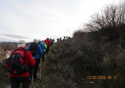 2020-02-12 La Juana-La Almeza-Arcos de la Salina (107)
