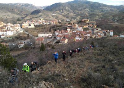 2020-02-12 La Juana-La Almeza-Arcos de la Salina (108)