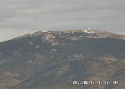 2020-02-12 La Juana-La Almeza-Arcos de la Salina (109)