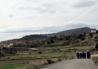 2020-02-12 La Juana-La Almeza-Arcos de la Salina (111)