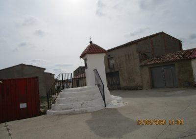 2020-02-12 La Juana-La Almeza-Arcos de la Salina (129)