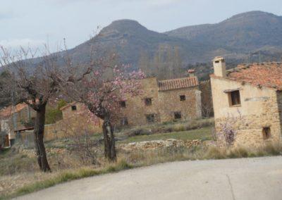 2020-02-12 La Juana-La Almeza-Arcos de la Salina (130)