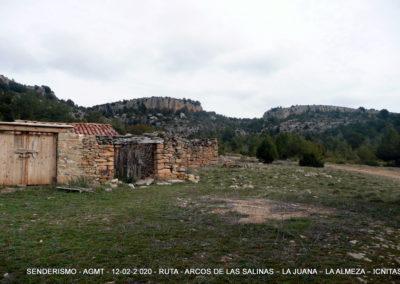 2020-02-12 La Juana-La Almeza-Arcos de la Salina (133)
