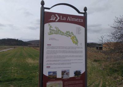 2020-02-12 La Juana-La Almeza-Arcos de la Salina (134)