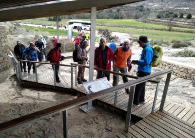 2020-02-12 La Juana-La Almeza-Arcos de la Salina (136)