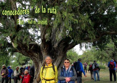2020-02-12 La Juana-La Almeza-Arcos de la Salina (138)