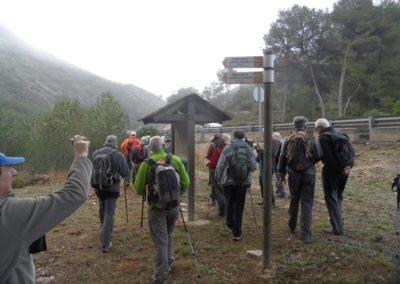 2020-02-19 Genoves-El Emplame-La Cruz-Fuente Alboi (101)