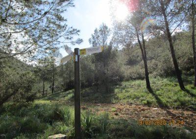 2020-02-19 Genoves-El Emplame-La Cruz-Fuente Alboi (110)