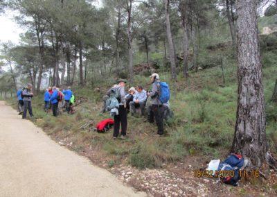 2020-02-19 Genoves-El Emplame-La Cruz-Fuente Alboi (115)