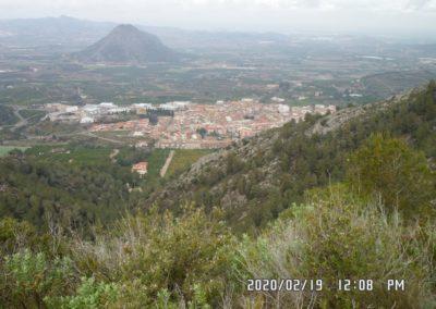 2020-02-19 Genoves-El Emplame-La Cruz-Fuente Alboi (117)