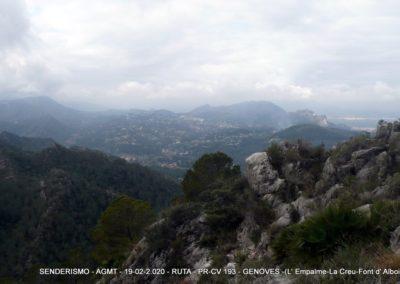 2020-02-19 Genoves-El Emplame-La Cruz-Fuente Alboi (118)