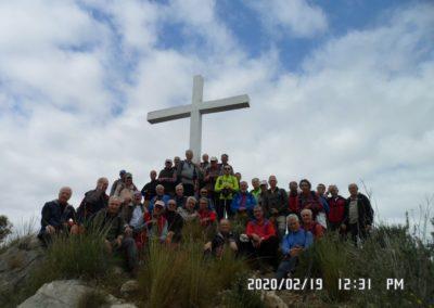 2020-02-19 Genoves-El Emplame-La Cruz-Fuente Alboi (119)