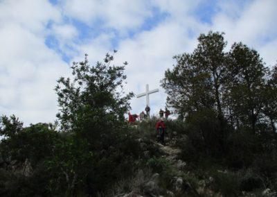 2020-02-19 Genoves-El Emplame-La Cruz-Fuente Alboi (120)