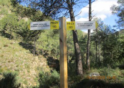 2020-02-19 Genoves-El Emplame-La Cruz-Fuente Alboi (124)