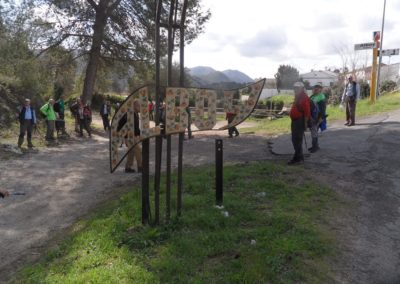 2020-02-19 Genoves-El Emplame-La Cruz-Fuente Alboi (128)
