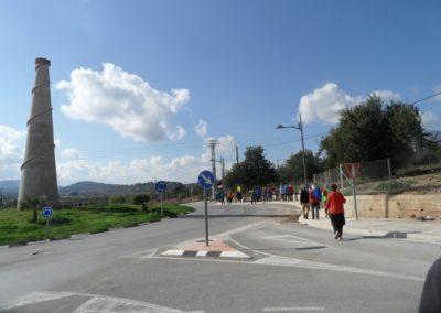 2020-02-19 Genoves-El Emplame-La Cruz-Fuente Alboi (131)
