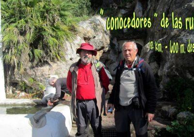 2020-02-19 Genoves-El Emplame-La Cruz-Fuente Alboi (132)