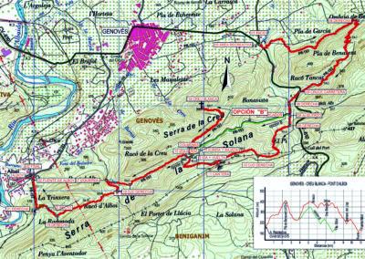 Mapa Genovés-F.Alboi web
