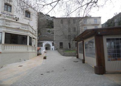 2020-03-04 Balneario de L`Avella-Tossal de la Nevera (130)