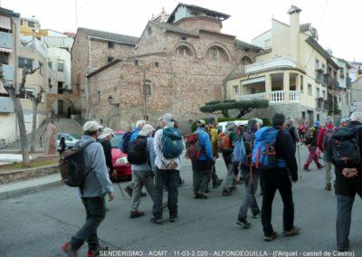 2020-03-alfondiguilla-Castell de Castro-Alfondiguilla (101)