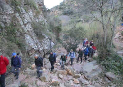 2020-03-alfondiguilla-Castell de Castro-Alfondiguilla (102)