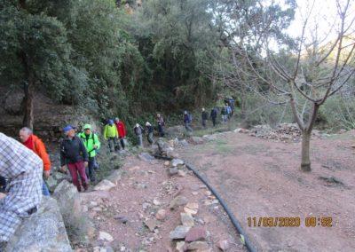 2020-03-alfondiguilla-Castell de Castro-Alfondiguilla (103)