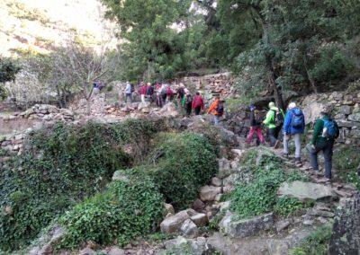 2020-03-alfondiguilla-Castell de Castro-Alfondiguilla (105)