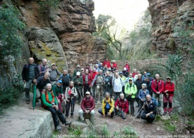 2020-03-alfondiguilla-Castell de Castro-Alfondiguilla (111)