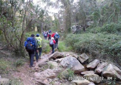 2020-03-alfondiguilla-Castell de Castro-Alfondiguilla (112)