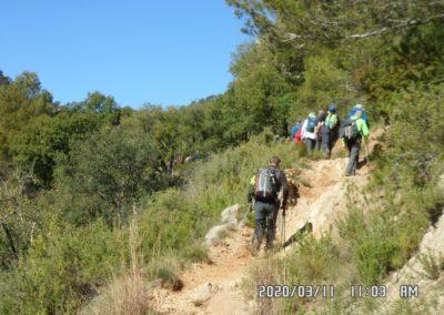 2020-03-alfondiguilla-Castell de Castro-Alfondiguilla (114)