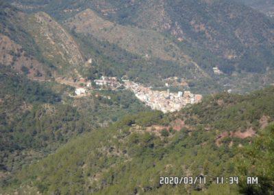 2020-03-alfondiguilla-Castell de Castro-Alfondiguilla (117)