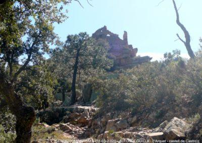 2020-03-alfondiguilla-Castell de Castro-Alfondiguilla (119)