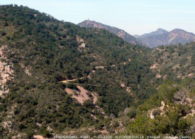 2020-03-alfondiguilla-Castell de Castro-Alfondiguilla (121)