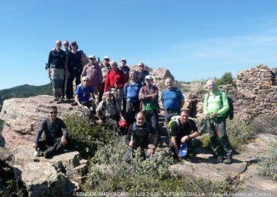 2020-03-alfondiguilla-Castell de Castro-Alfondiguilla (122)