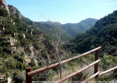 2020-03-alfondiguilla-Castell de Castro-Alfondiguilla (126)