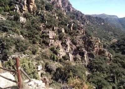 2020-03-alfondiguilla-Castell de Castro-Alfondiguilla (128)
